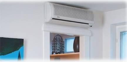 climatiseur reversible climatiseur sur enperdresonlapin. Black Bedroom Furniture Sets. Home Design Ideas